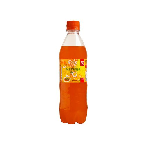 REFRESCO-NARANJA-DIA-500ML