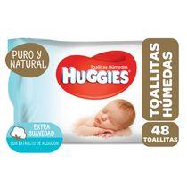 Toallitas-Humedas-HUGGIES-Classic-x-48-u