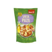 Salsa-Para-Pizza-Dia-Doypack-340-Gr