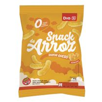 SNACK-DE-ARROZ-DIA-QUESO-80GR