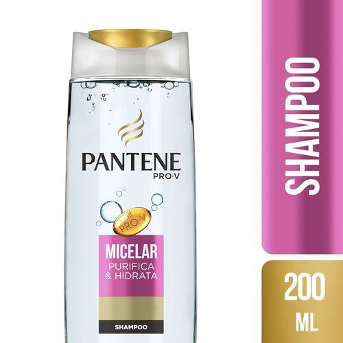Pantene-ProV-Micelar-Purifica---Hidrata-Shampoo-200ml-