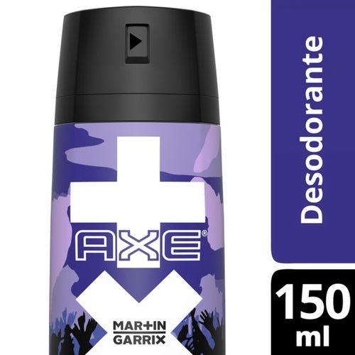 DESODORANTE-AXE-AEROSOL-MARTIN-GARRIX-97GR