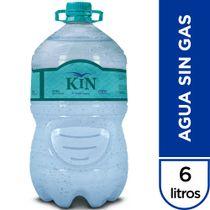 BOTELLON-DE-AGUA---KIN-6LT