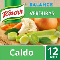 Caldo-de-Verduras-Knorr-Balance-12-Un