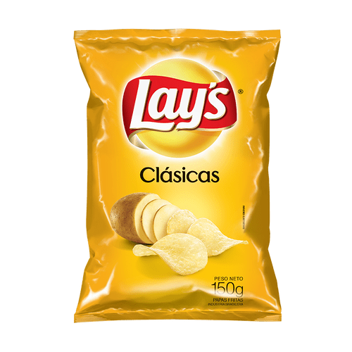 Papas-Fritas-Clasicas-Lay-S-150-Gr