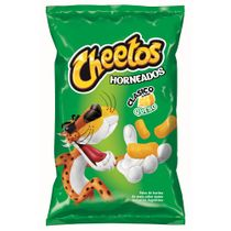 Palitos-de-Maiz-Sabor-Queso-Cheetos-66-Gr