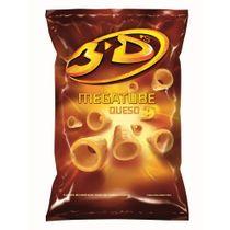 SNACKS-SABORIZADOS-QUESO-3D-S-MEGA-165GR