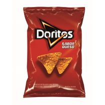 Snacks-Saborizados-Queso-Doritos-150-Gr