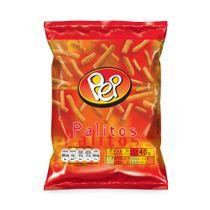 Palitos-Pep-150-Gr