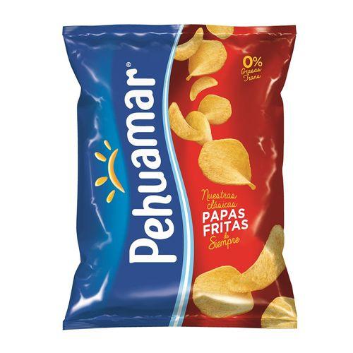 Papas-Fritas-Pehuamar-105-Gr
