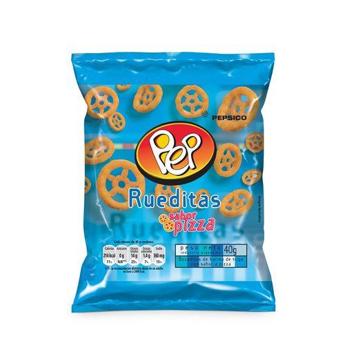 Rueditas-Pizza-Pep-84-Gr