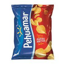 Papas-Fritas-Pehuamar-180-Gr