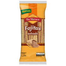 FAJITAS-DE-SALVADO-TIA-MARUCA-150GR