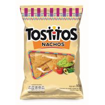SNACKS-TOSTITOS-200GR