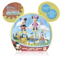 BLISTER-5-FIGURAS-MICKEY-CLUB-HOUSE-181861