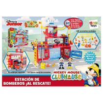 EST--BOMBEROS-C-LUCES-Y-SONIDOS-MICKEY-CLUB-HOUSE-181939