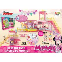 RESTAURANT-MAGICO-MINNIE-C-ACC-MICKEY-CLUB-HOUSE-182004