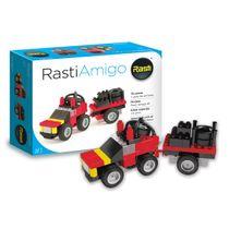Rasti-Amigo--1-4x4-Rally-011014