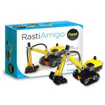 Rasti-Amigo--4-Excavadora-011017