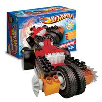 Rasti-Hot-Wheels-Super-Boogie-011062