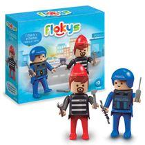 FLOKYS-Policia---Ladron-012004