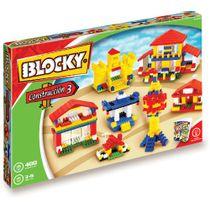 Blocky-Construccion-400-piezas