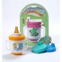 TAZA-3FUNCIONES-EN-1-TEDDY-1UD