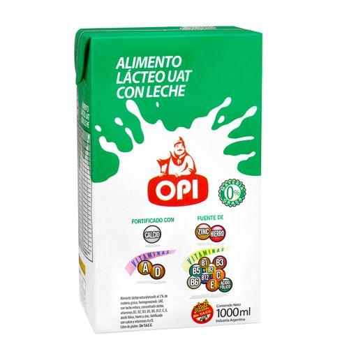 ALIMENTO-LACTEO-OPI-1LT