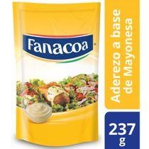 MAYONESA-DOY-PACK-FANACOA-237GR