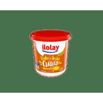 DULCE-DE-LECHE-ILOLAY-1-KG
