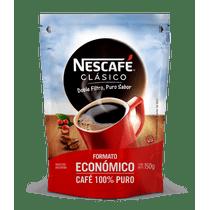 NESCAFE-CLASICO-DOYPACK-NESTLE-150GR