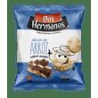 DISCOS-DE-ARROZ-DOS-HERMANOS-ASADO-40GR