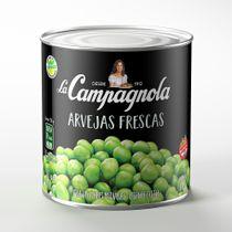 ARVEJAS-VERDES-MEDIANAS-EN-LATA-LA-CAMPAGNOLA-300GR