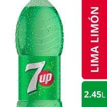 SEVEN-UP-245-L
