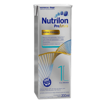 LECHE-INF-PROFUTURA1-NUTRILON-200-ML