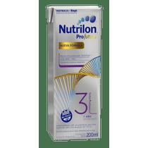 LECHE-INFANTIL-NUTRILON-PROFUTURA-3-200ML