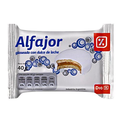 ALFAJOR-GLASEADO-DIA-X-40-GR