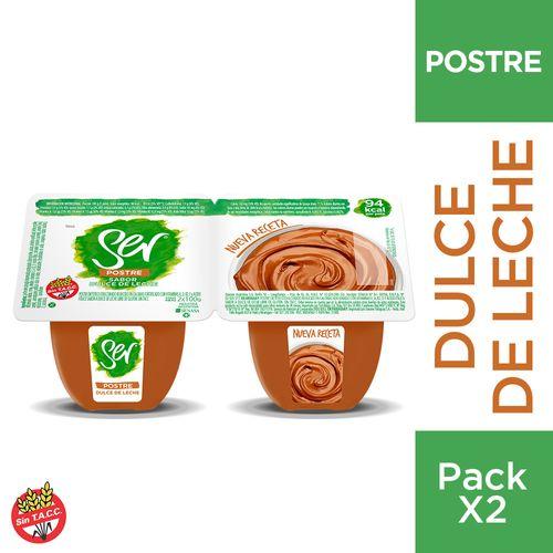POSTRE-DDL-SER-200-GR