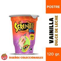 Postre-Serenito-Combinado-Pote-120-Gr
