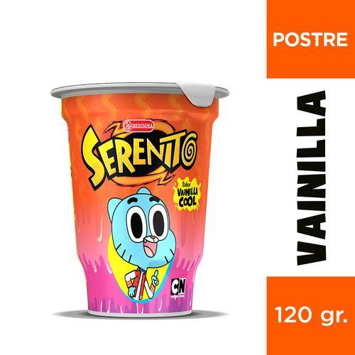 Postre-Serenito-Comun-Pote-120-Gr