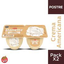 POSTRE-CREMA-AMERICA-DANETTE-190-GR