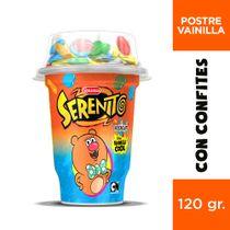 POSTRE-ROCKLETS-SERENITO-120-GR