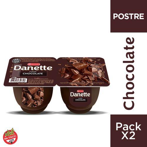 POSTRE-CHOC-DANETTE-190-GR