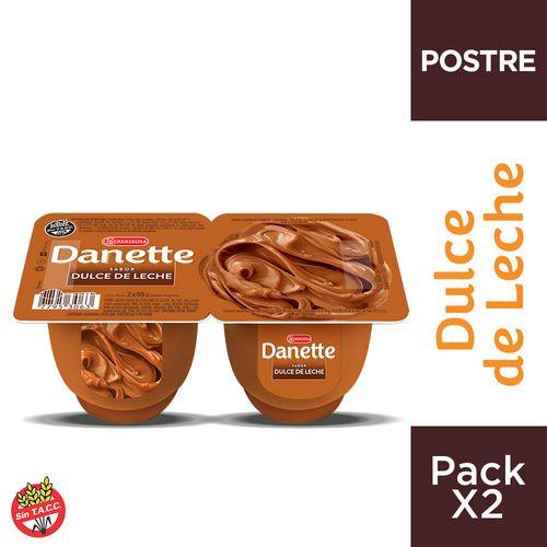 POSTRE-DDL-DANETTE-190-GR