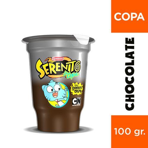 POSTRE-CHOC-CREMA-SERENITO-100-GR