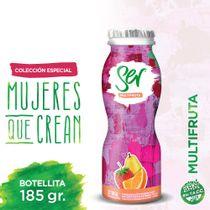 YOG-DES-MULTIFRU-BOT-SER-185-GR