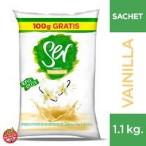 YOG-DES-VAIN-SACHET-SER-1-KG