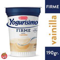 YOG-ENT-FIRME-VAIN-YOGURISIMO-190-GR
