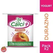 YOG-DES-CALCI--DURAZ-SER-240-GR