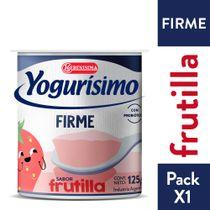 YOG-ENT-FRUTILLA-FIRME-YOGURISIMO-125GR